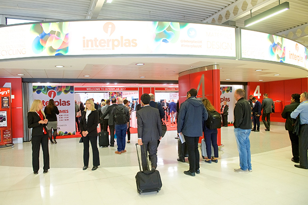 Interplas-busy-entrance.jpg