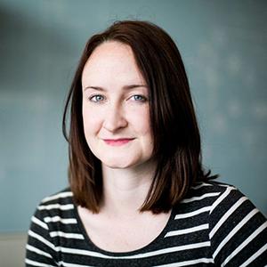 Katherine Prescott   Co-Founder,  Free D