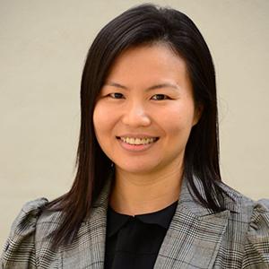Wai Yee Yeong    Associate Professor, Nanyang Technological University