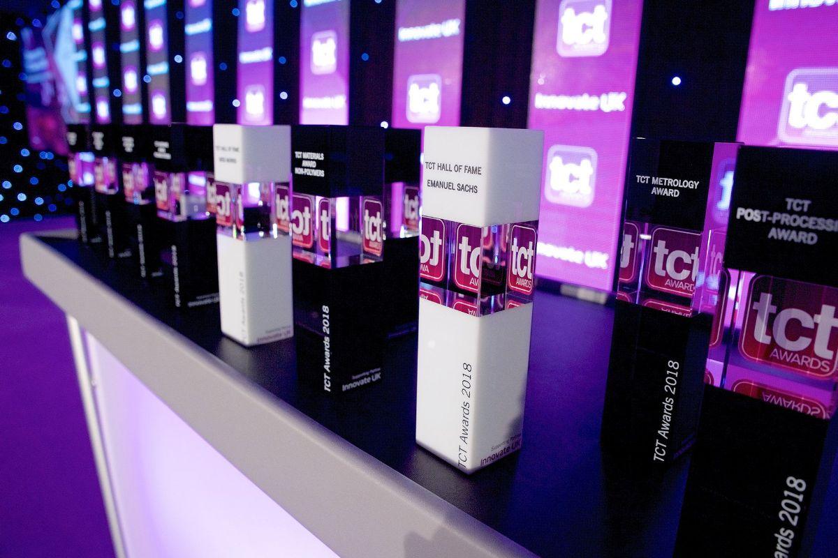 TCT-Awards-shortlist-Pr.jpg