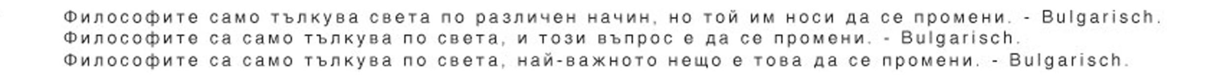30-10.jpg