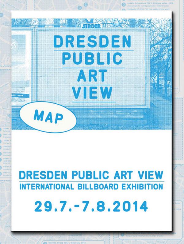 DRESDENPUBLICARTVIEW_cover.jpg