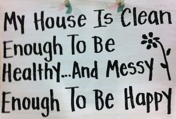 messy house sign.jpg