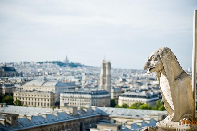 Paris+Alone-32.jpg