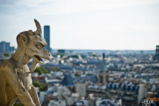 Paris+Alone-33.jpg