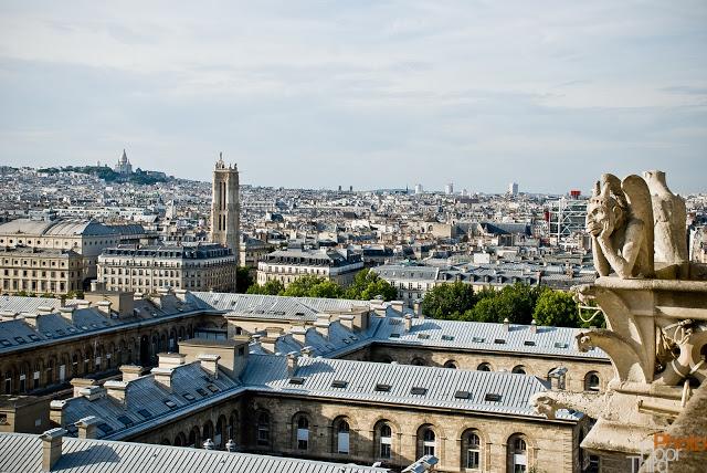 Paris+Alone-30.jpg