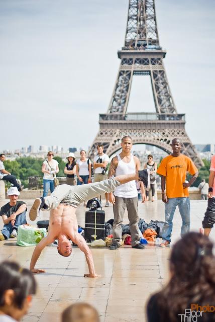 Paris+Alone-17.jpg