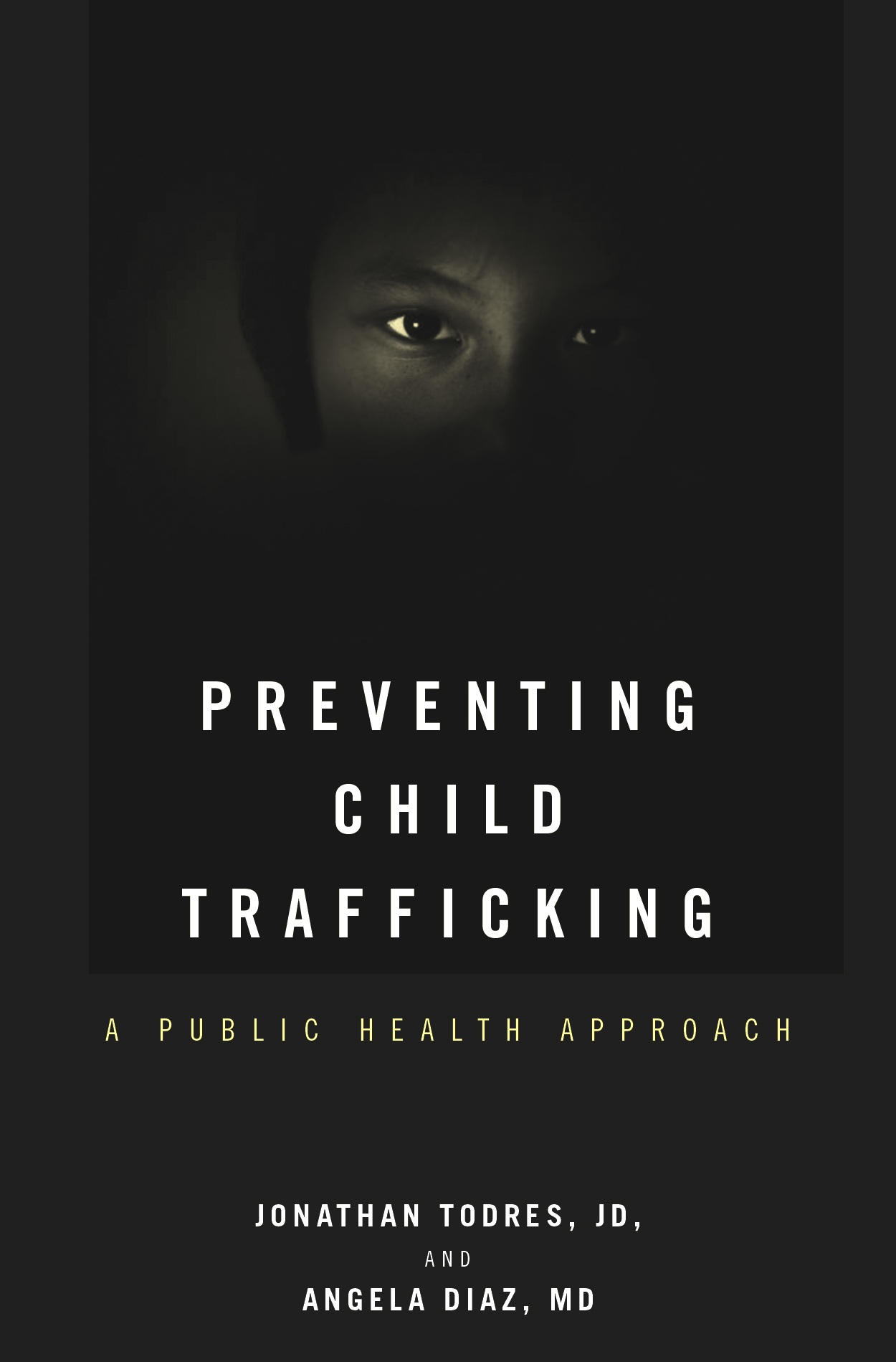 TRAFFICKING+BOOK+COVER.jpg
