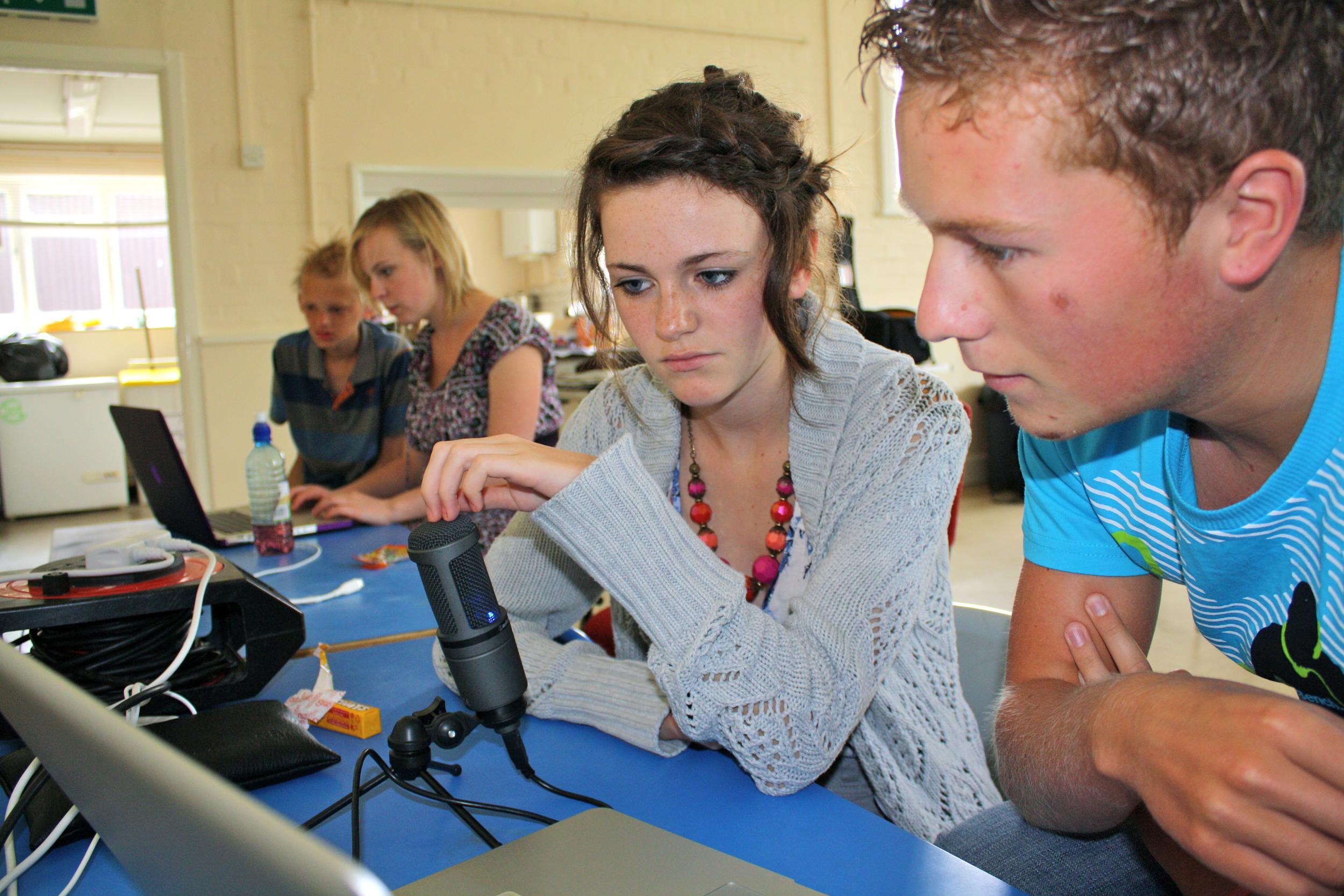 Creative_Learning_Academy_Suffolk.jpeg
