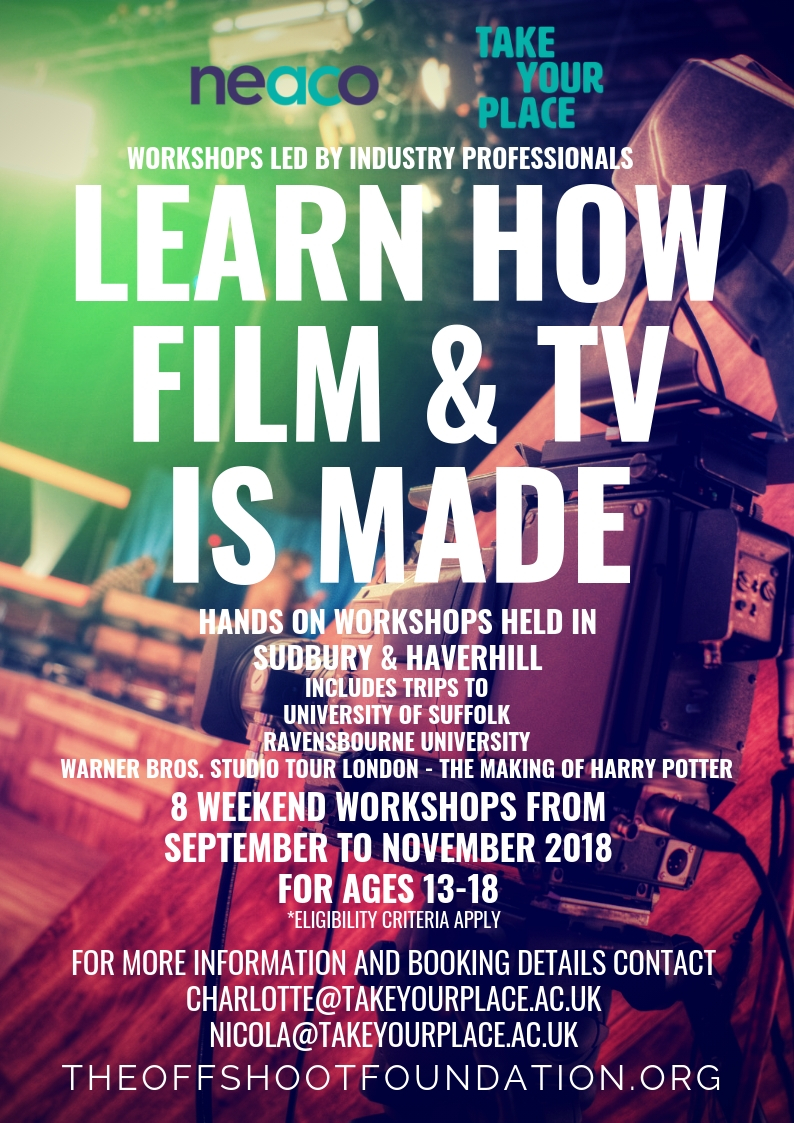 FILM & TVWorkshop.jpg