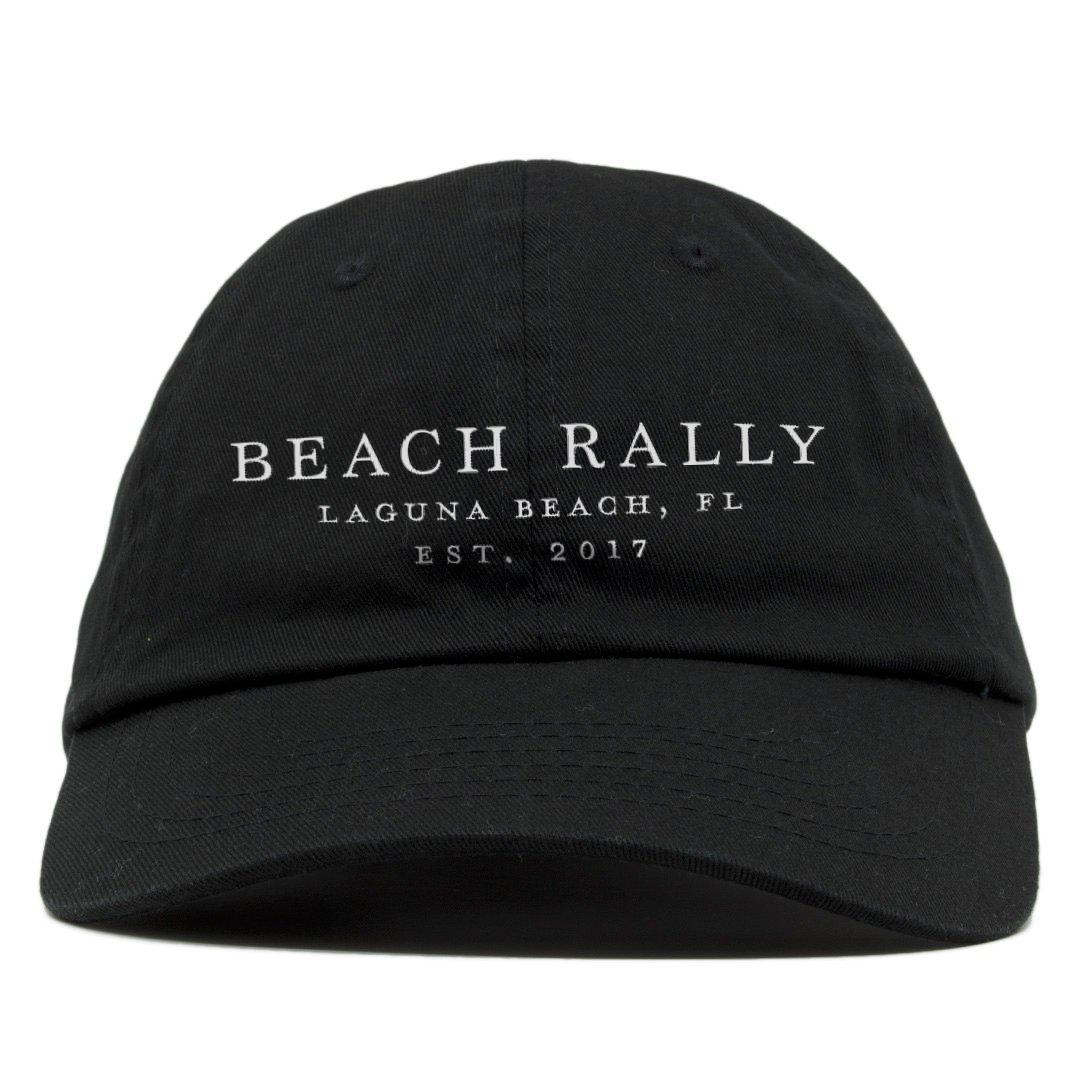 Black Hat $15