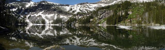 Easthouse lake_Big_Creek_BNF_Kaufman.JPG