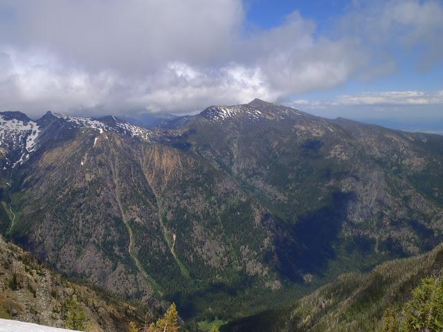 St Mary Peak from Big Creek_BNF_Kaufman.JPG