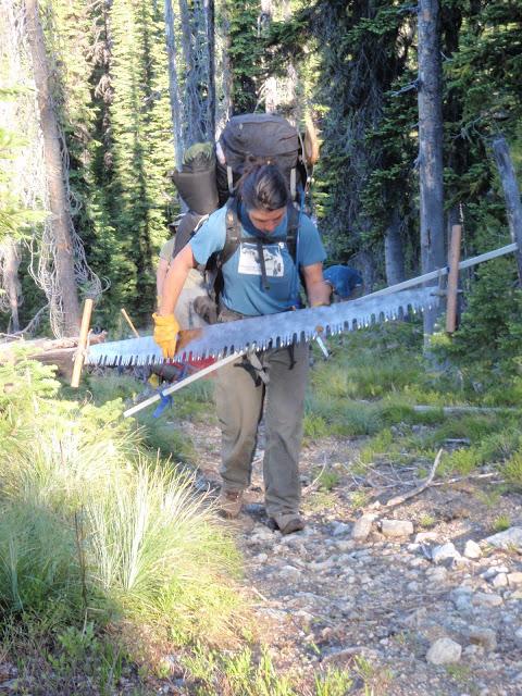 traildog_IndianRidgeWestForkRD_BNF2010.JPG