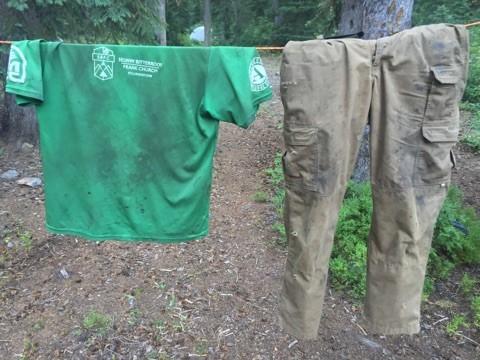 Pants and shirt.jpg