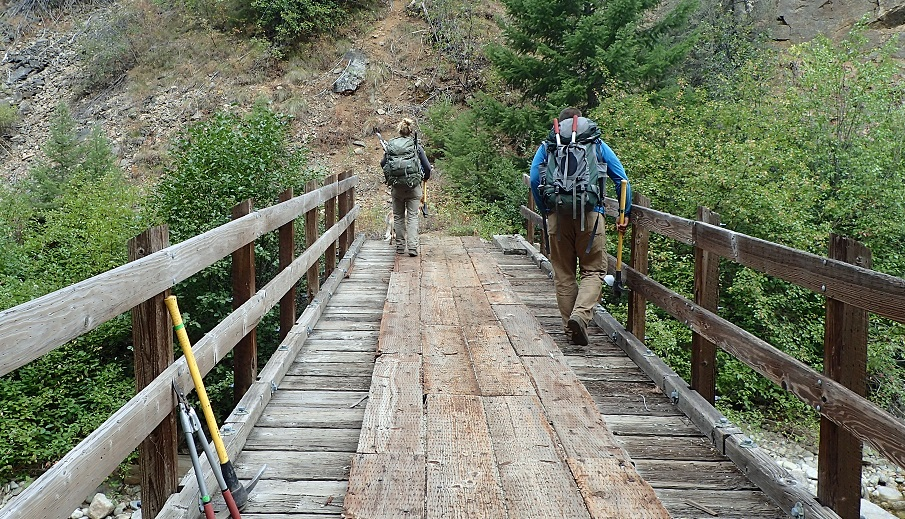 Crossing the pack bridgelow res.jpg