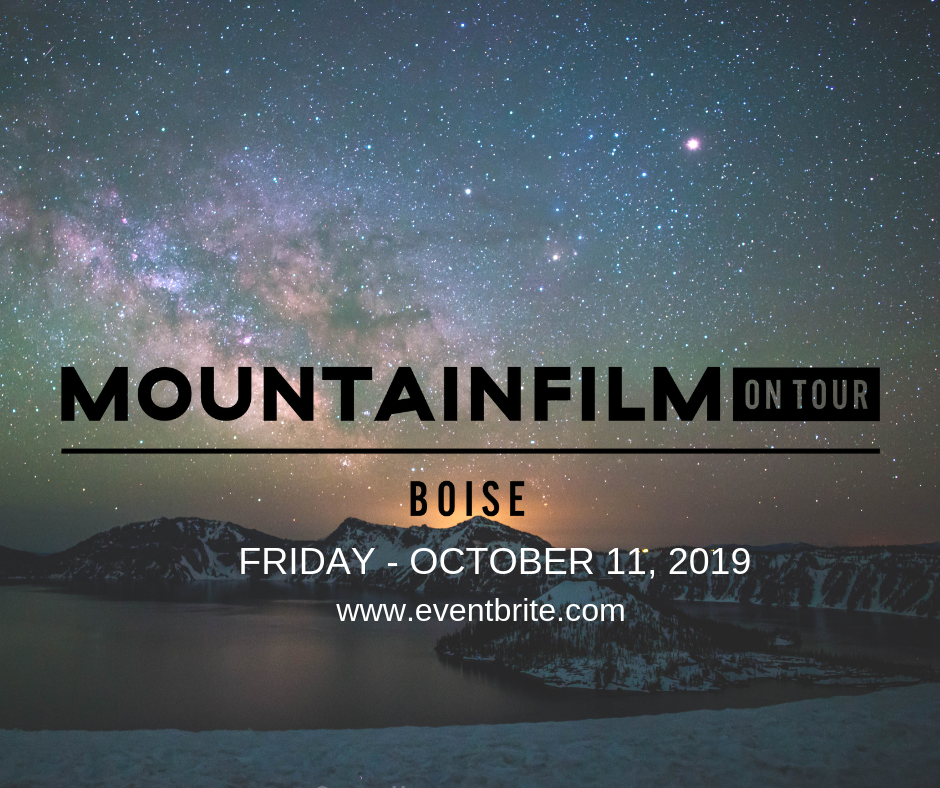 Mtnfilm 2019.png