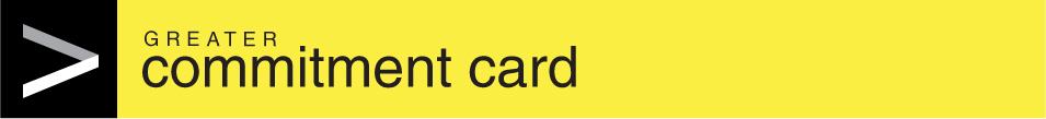commitmentcard_header.jpg