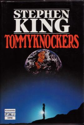tommycknokers