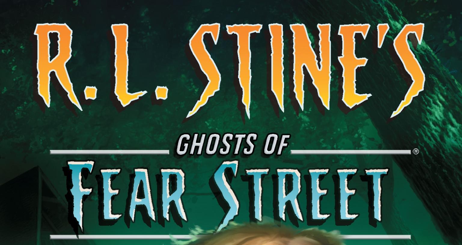 ghostsoffearstreet