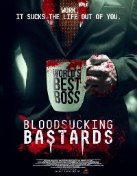 bloodsuckingbastards