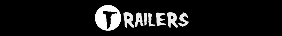 trailers cine terror