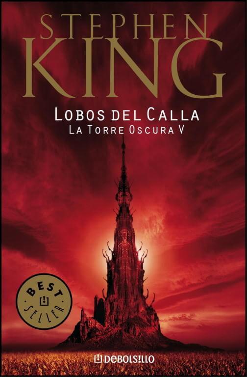 guia lectura torre oscura