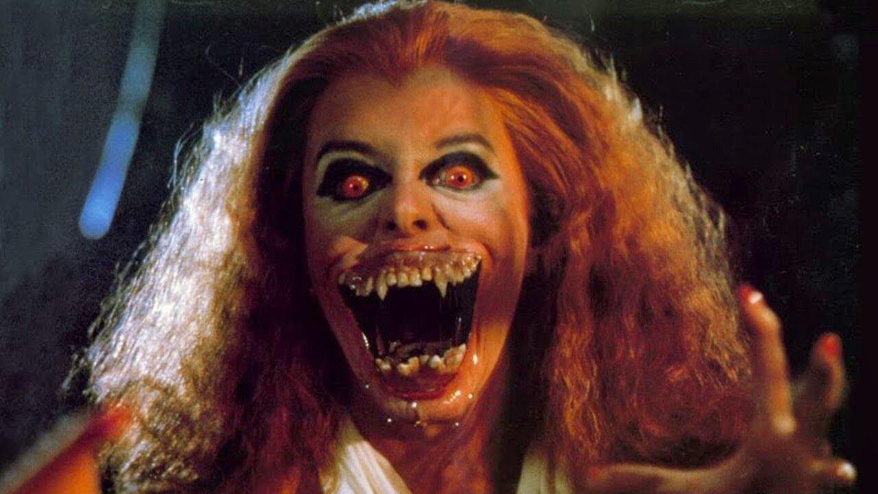 diez vampiros mejores.jpg