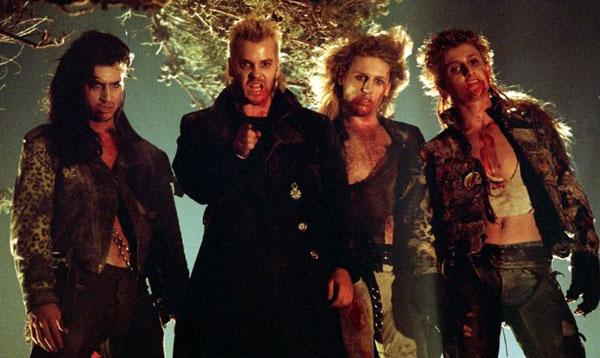 vampiros peliculas mejores.jpg