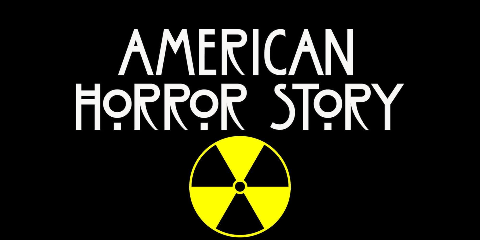 octava temporada american horror story.jpg