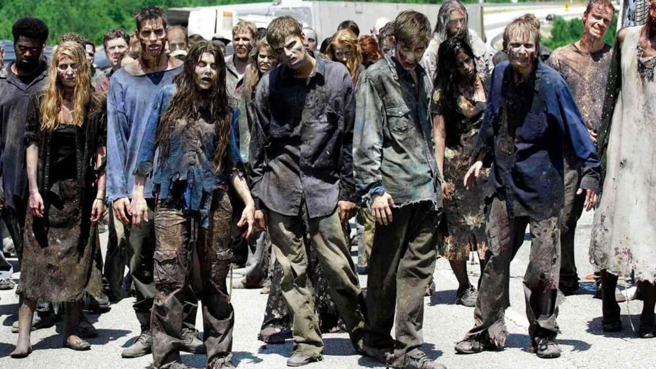 walking dead pocos zombis.jpg