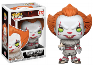 Funko Pop Pennywise barco.png