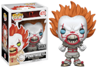 Funko pop Pennywise dientes.png