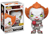 Funko Pop Pennywise globo.png