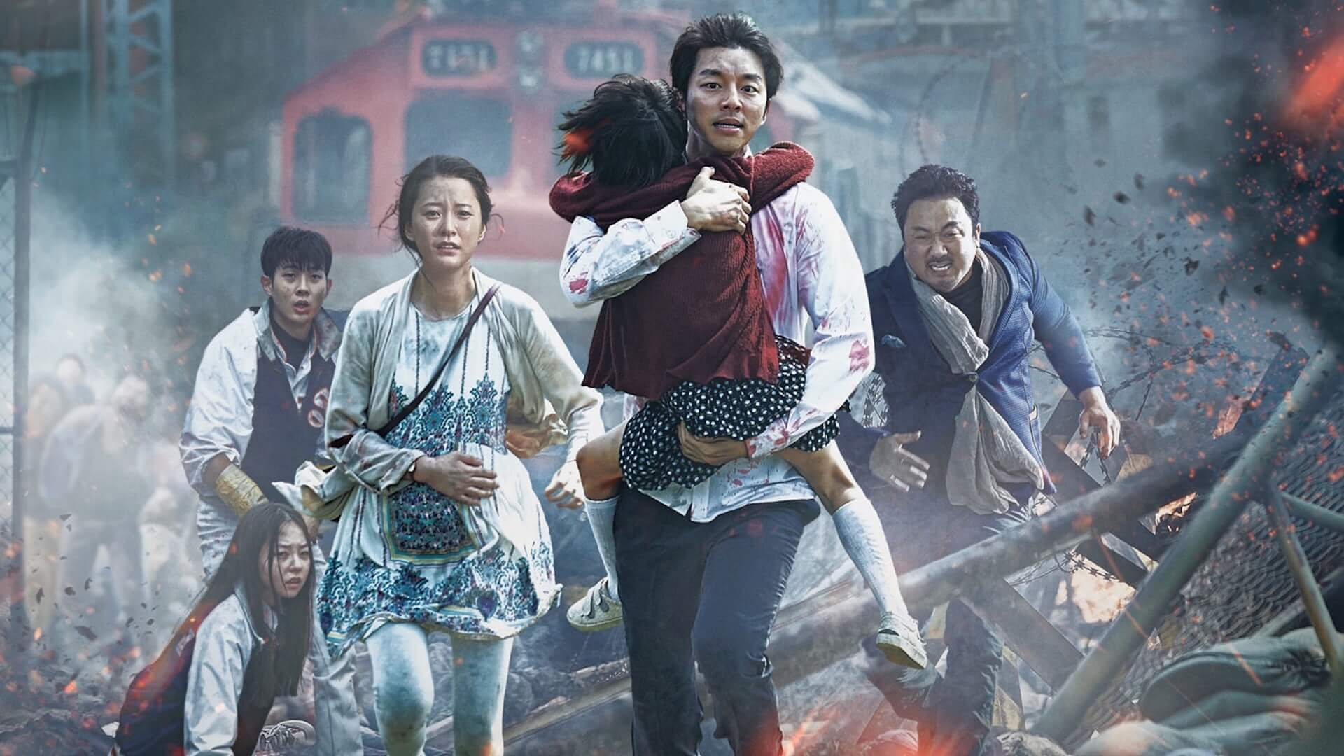 james wan train to busan.jpg