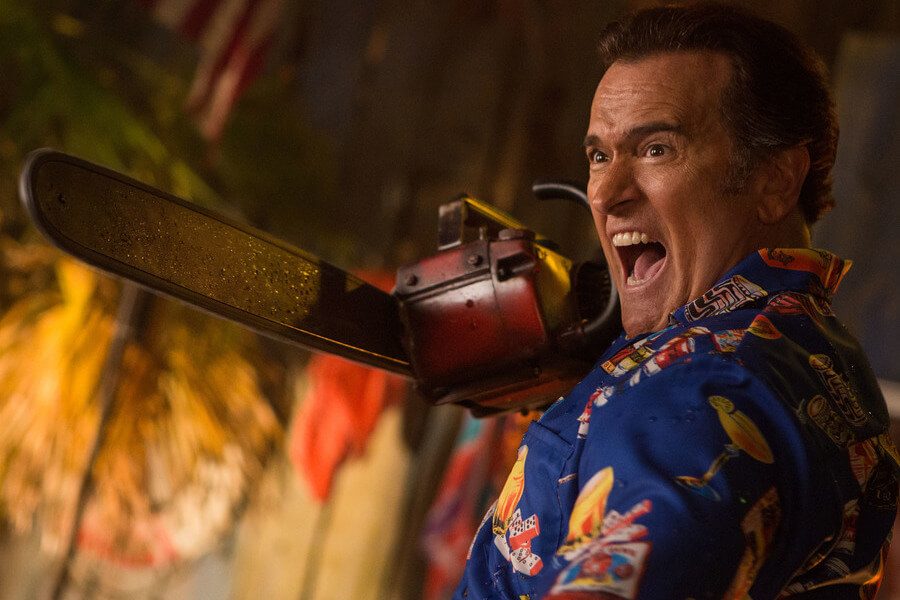 bruce campbell believe it or not.jpg
