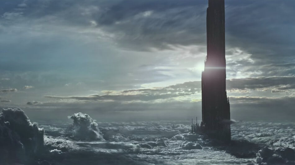 torre oscura serie amazon.jpg
