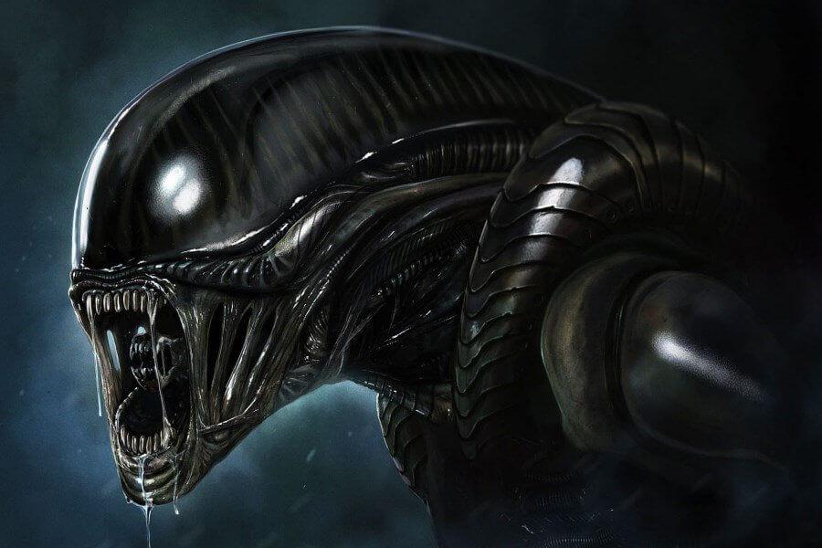 alien disney.jpg