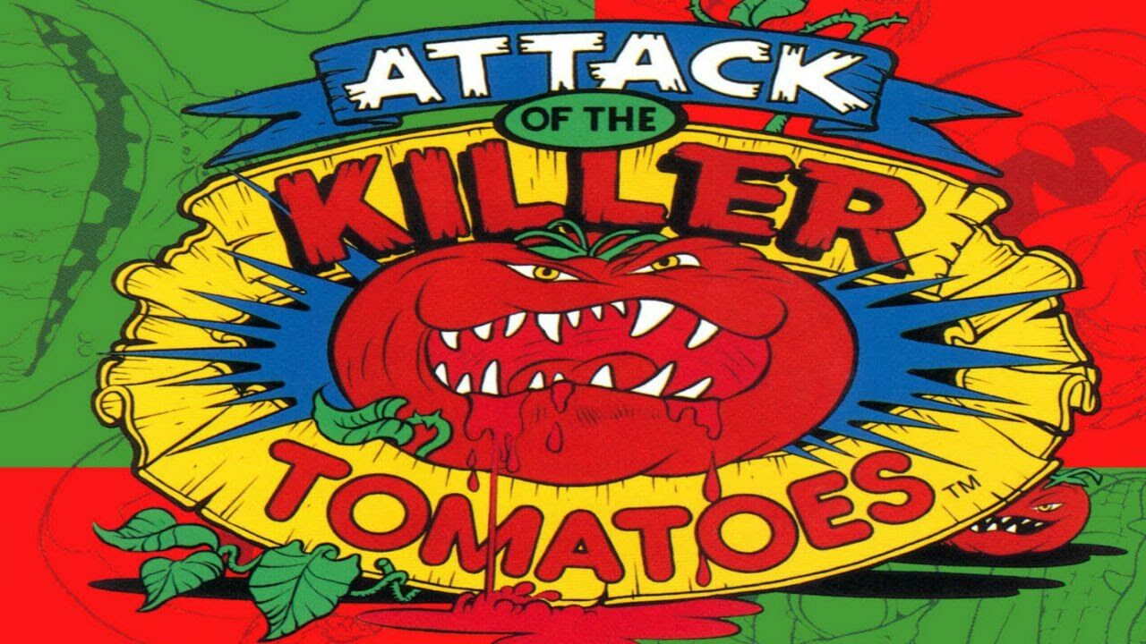 ataque tomates asesinos remake.jpg