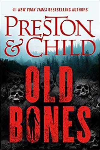 old bones preston child.jpg