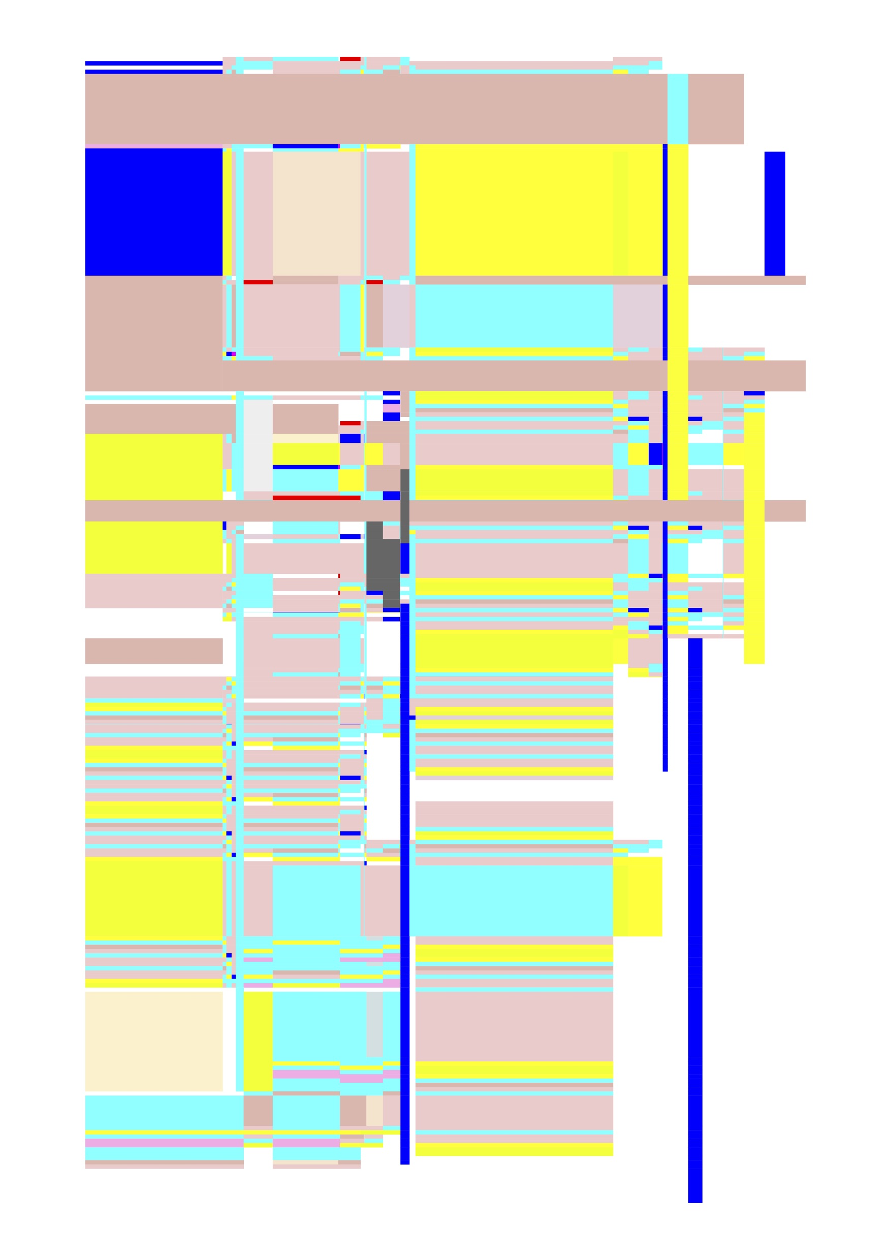 CHANGE COLOR, CHANGE SIZE, COPY, PASTE v4 (no grids).jpg