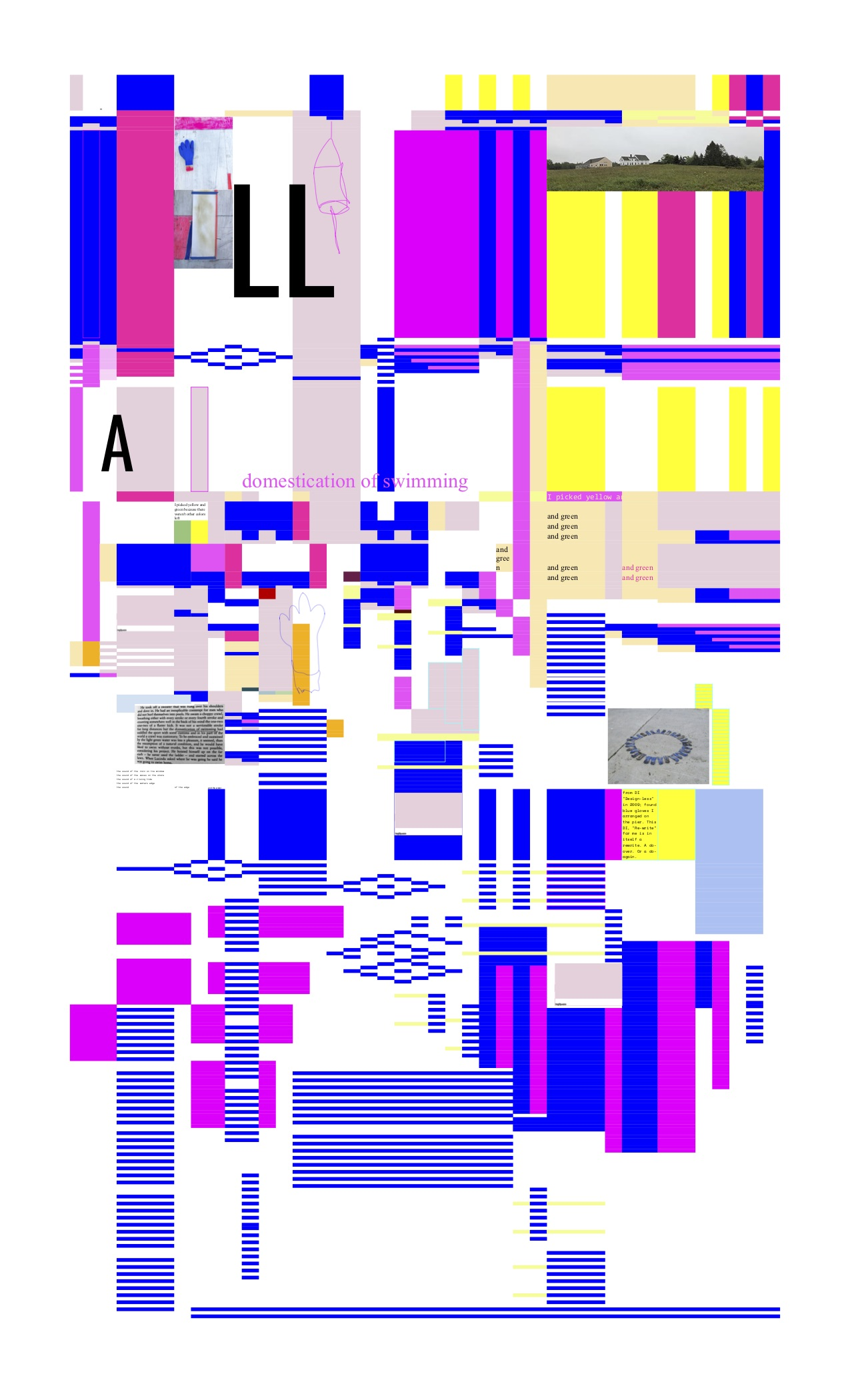 Di - Sheet1 (5).jpg