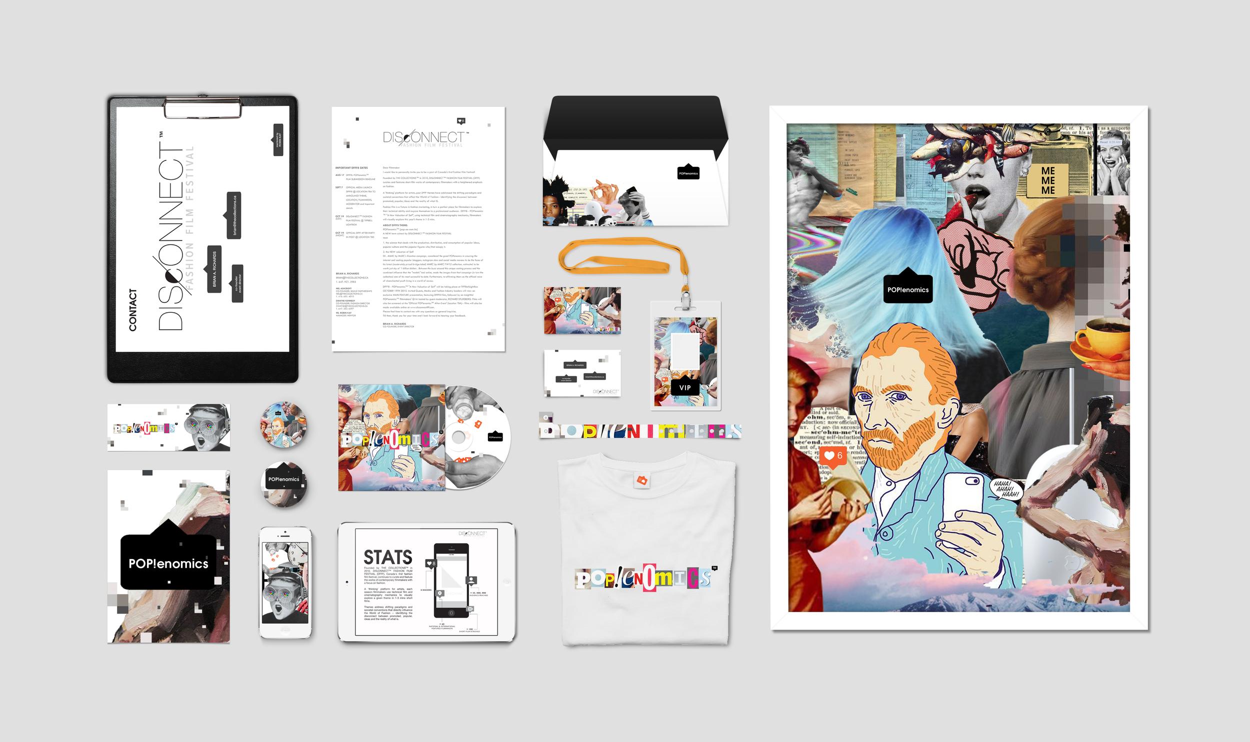 POP!enomics-Branding Identity.png