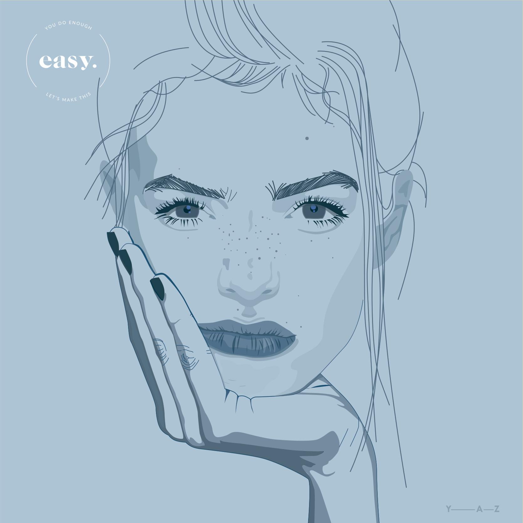 blue-thx.jpg