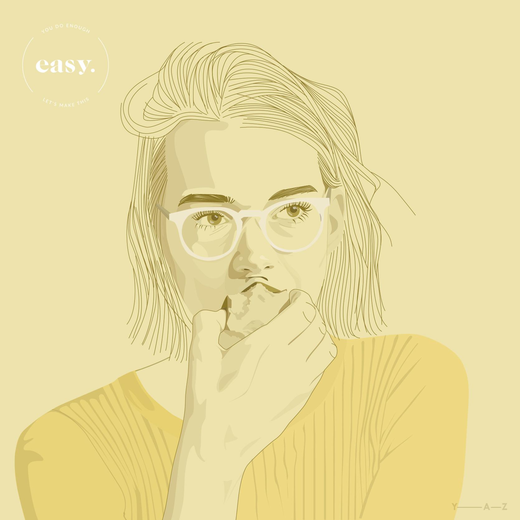 yellow-thx.jpg