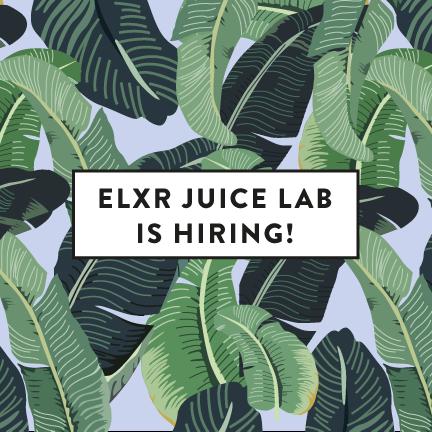 ELXR-HIRE3.png