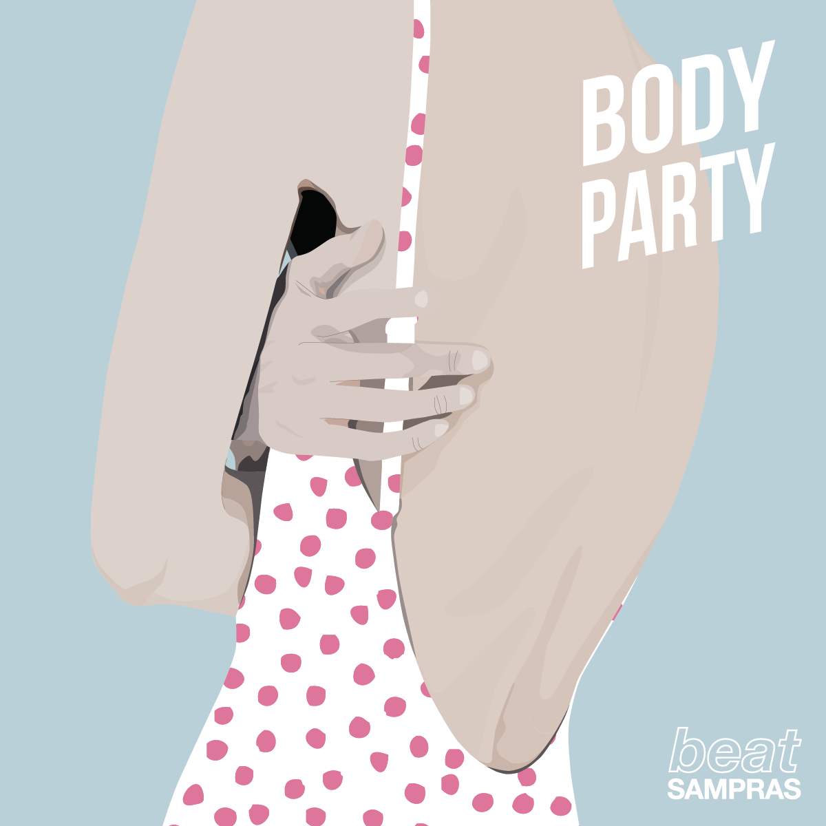 stickers-bodyparty-02.png