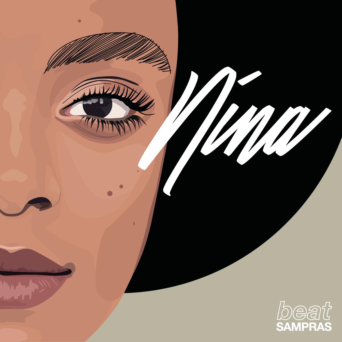 stickers-nina-01.png