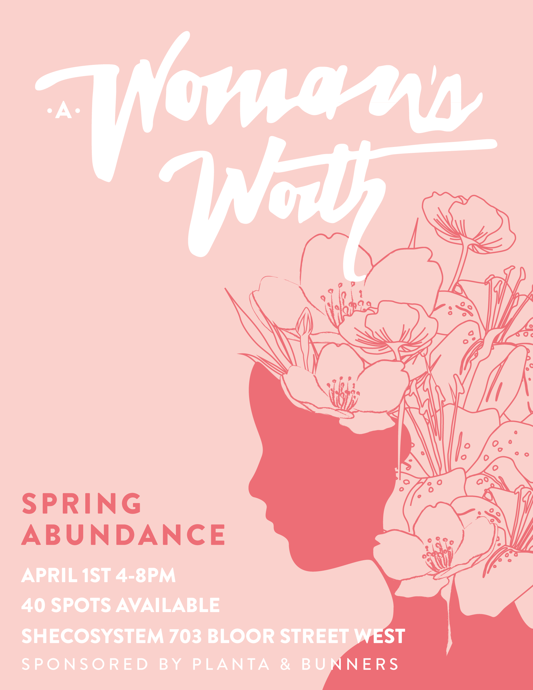 womansworth2-postersize.png