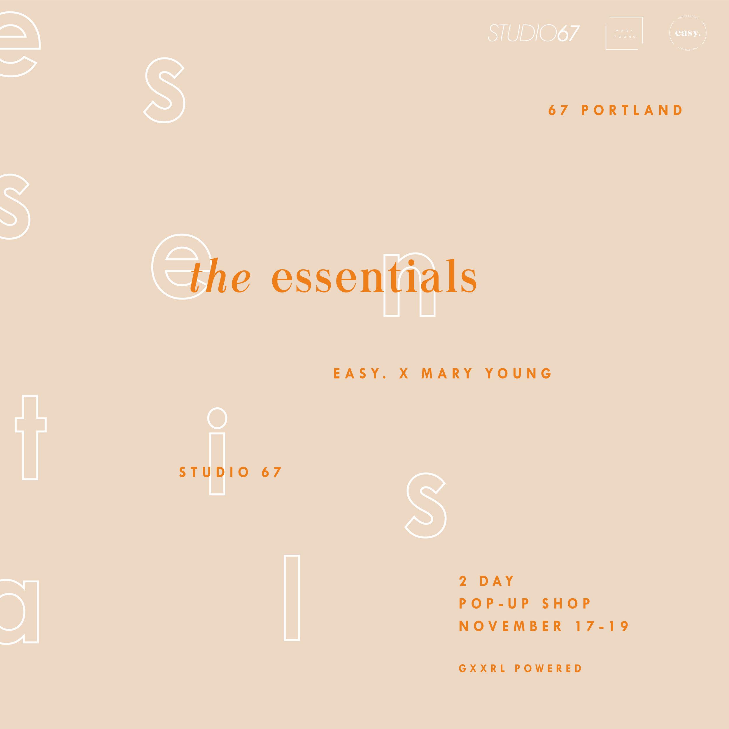 essentials-insta-edit3.jpg